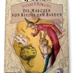 buch_beedle-der-barde.jpg