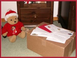 weihnachtspost_2006_01.jpg