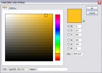 colorzilla2.jpg