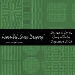 gabya-paper-green-drapery-vorschau.jpg