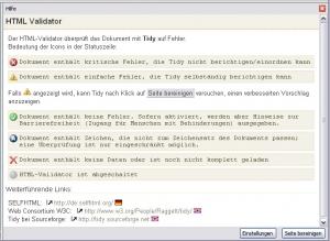 html_validator1.jpg