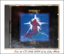 albumcover-enigma-mcmxcad.jpg