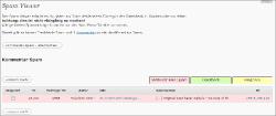 spamviewer01.png