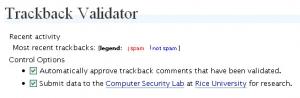 trackback_validator.jpg