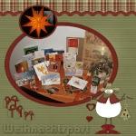 weihnachtspost_2006_02.jpg