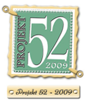 Projekt52-2009
